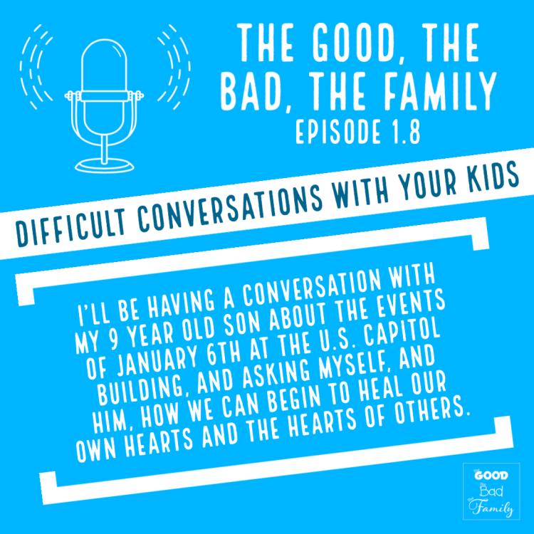 Podcast 1.8